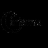 AGENCE ARTEMIS EVENT