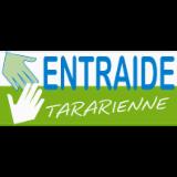 ENTRAIDE TARARIENNE