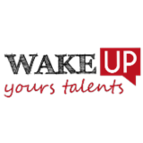 WAKE UP YOUR TALENTS