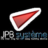 JPB SYSTEME