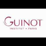 Institut de beauté Guinot