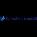 FORMATION ET SANTE