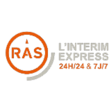 RAS INTERIM MONTPELLIER