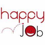 HAPPY JOB BORDEAUX