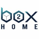BOX 2 HOME