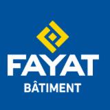 FAYAT BATIMENT ILE DE FRANCE