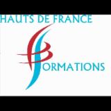 HAUTS DE FRANCE FORMATIONS
