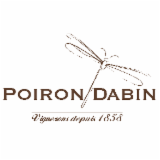EARL POIRON DABIN