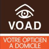 V.O.A.D