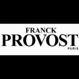 F. PROVOST