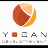 YOGAN DEVELOPPEMENT