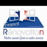 FRANCE RENOVATION