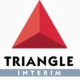 TRIANGLE INTERIM & RECRUTEMENT CDD CDI - TOULOUSE