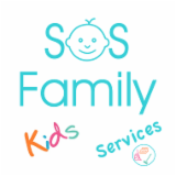 SOS Family / GDN-BSM