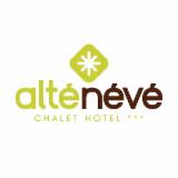 Chalet Hôtel Alté Névé ***