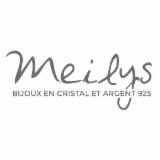 Meilys Bijoux