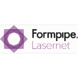 DICTYMATEC / FORMPIPE FRANCE