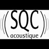 Studio des Quatre Chemins