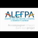 ASSOCIATION ALEFPA -DT VALS