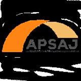 A.P.S.A.J