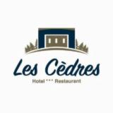 HOTEL LES CEDRES
