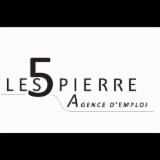 LES 5 PIERRE