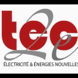 TEC.2E
