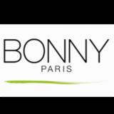 BONNY SAS