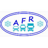 ALLIANCE FROID ROUTIER