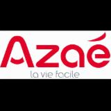 AZAE JARDINAGE