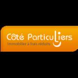 Côté Particuliers Nice