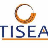 TISEA