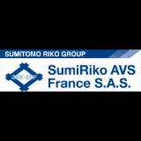 SumiRiko AVS France S.A.S.
