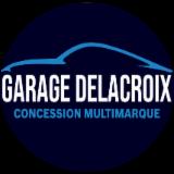 GARAGE DELACROIX - CONCESSION MULTIMARQUE