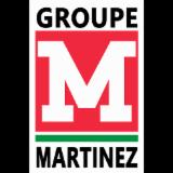 GROUPE MARTINEZ