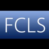 FCLS - First Class Limousines Service