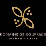 Domaine de Rouffach
