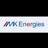 MK ENERGIES