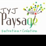 JYJ PAYSAGE