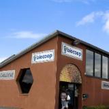 BIOCOOP CALLUNE