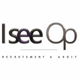 BRM Associés / ISeeOp