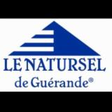 LE NATURSEL DE GUERANDE
