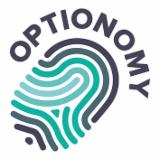 OPTIONOMY