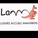 Loisirs Accueil Manomois