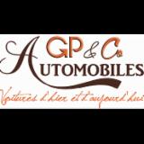 GP&CO AUTOMOBILES, VOITURES D'HIER ET D'AUJOURD'HUI