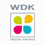 WDK GROUPE PARTNER