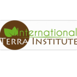 INTERNATIONAL TERRA INSTITUTE