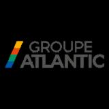 GROUPE ATLANTIC - Site d'Orléans (Thermor)
