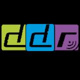 DDR - Détection De Réseaux