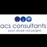 ACS CONSULTANTS